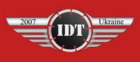 IDT-Ukraine